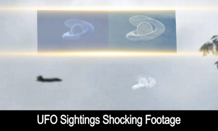 UFO Sightings UFO Seen In Three Different Locations Florida, Chicago and Plane 8-29-2016