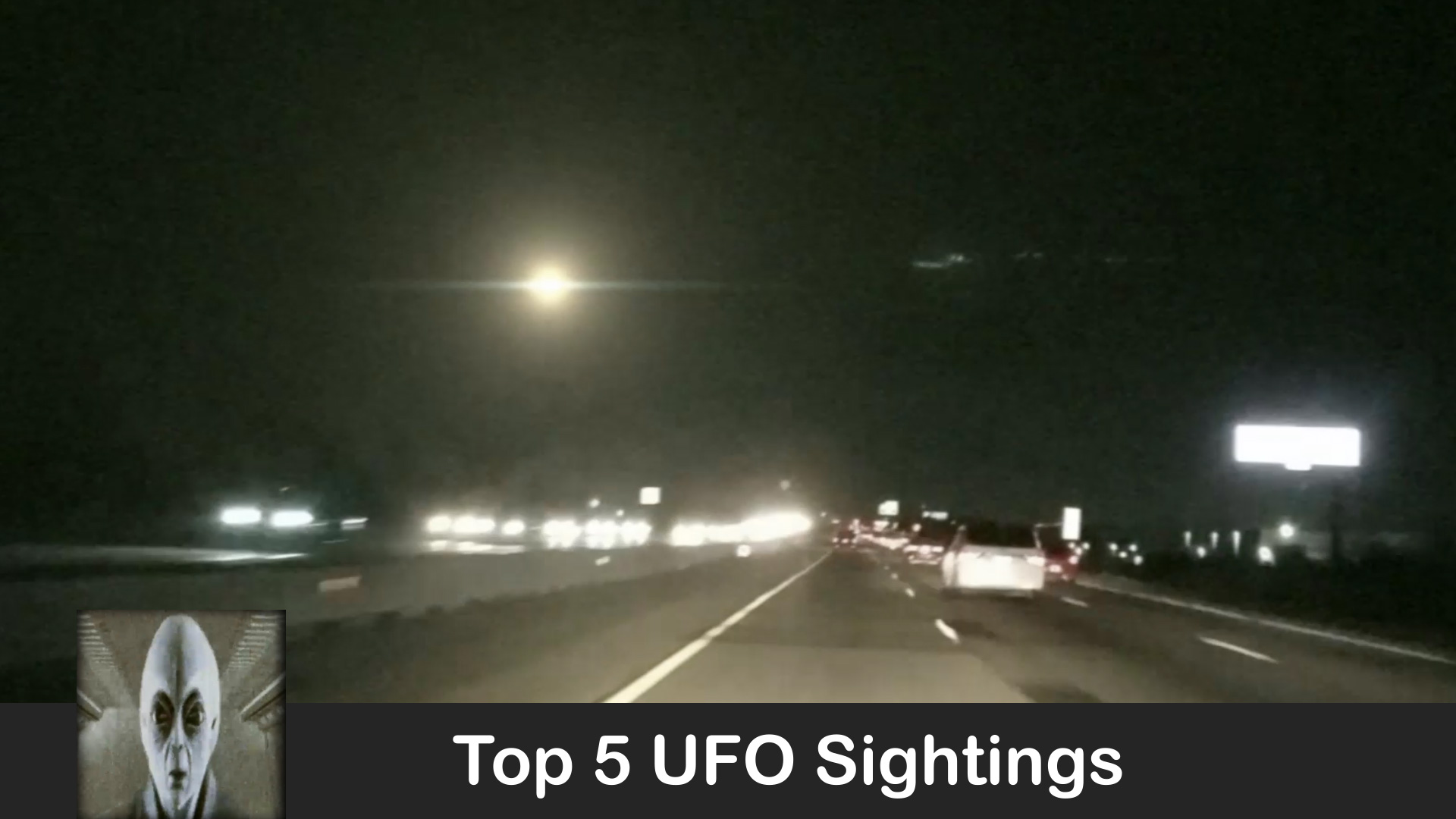 top 5 ufo of all - Watch Free Full Movies Online