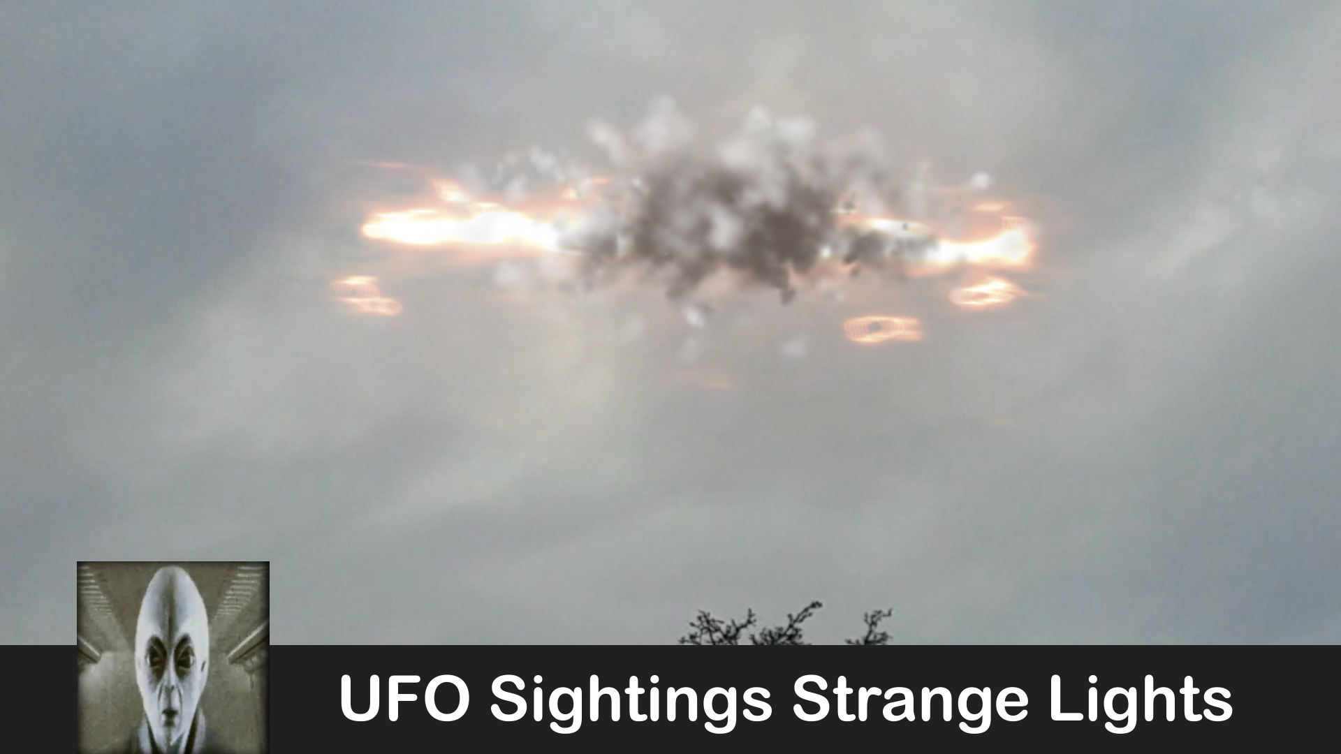UFO Sightings Strange Lights March 21st 2017 | iufosightings