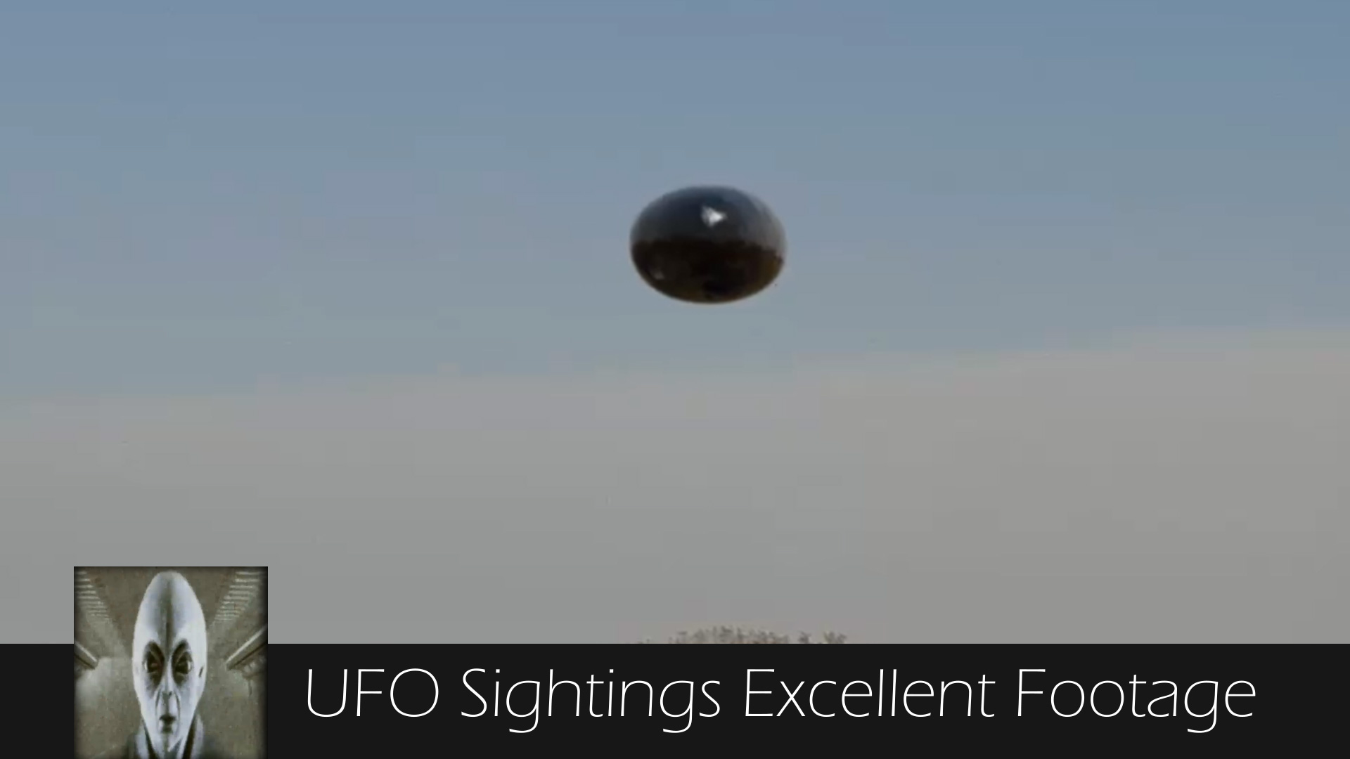 UFO Sightings Excellent Footage April 25th 2017 ...