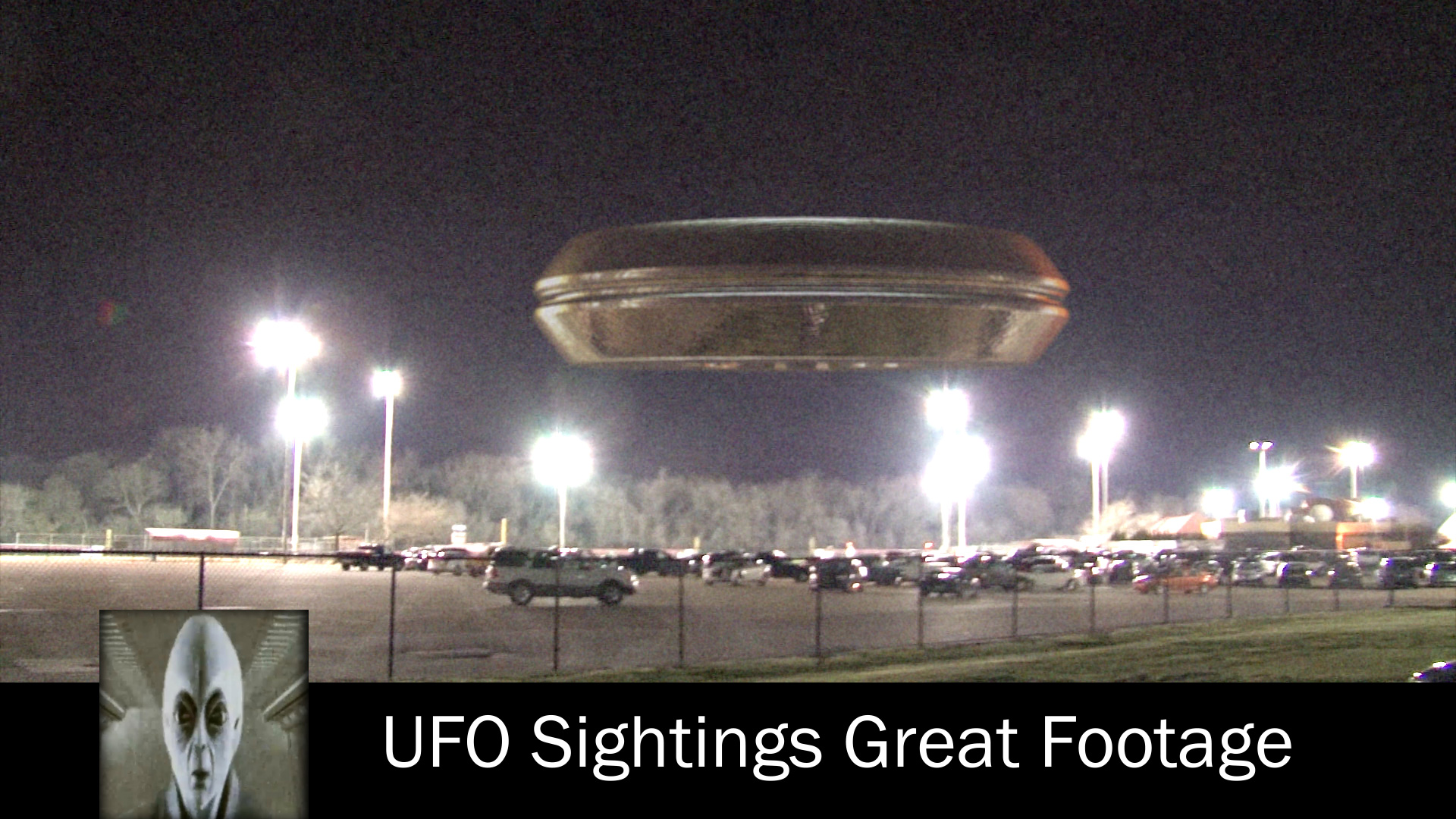 UFO Sightings Great Footage June 26th 2017