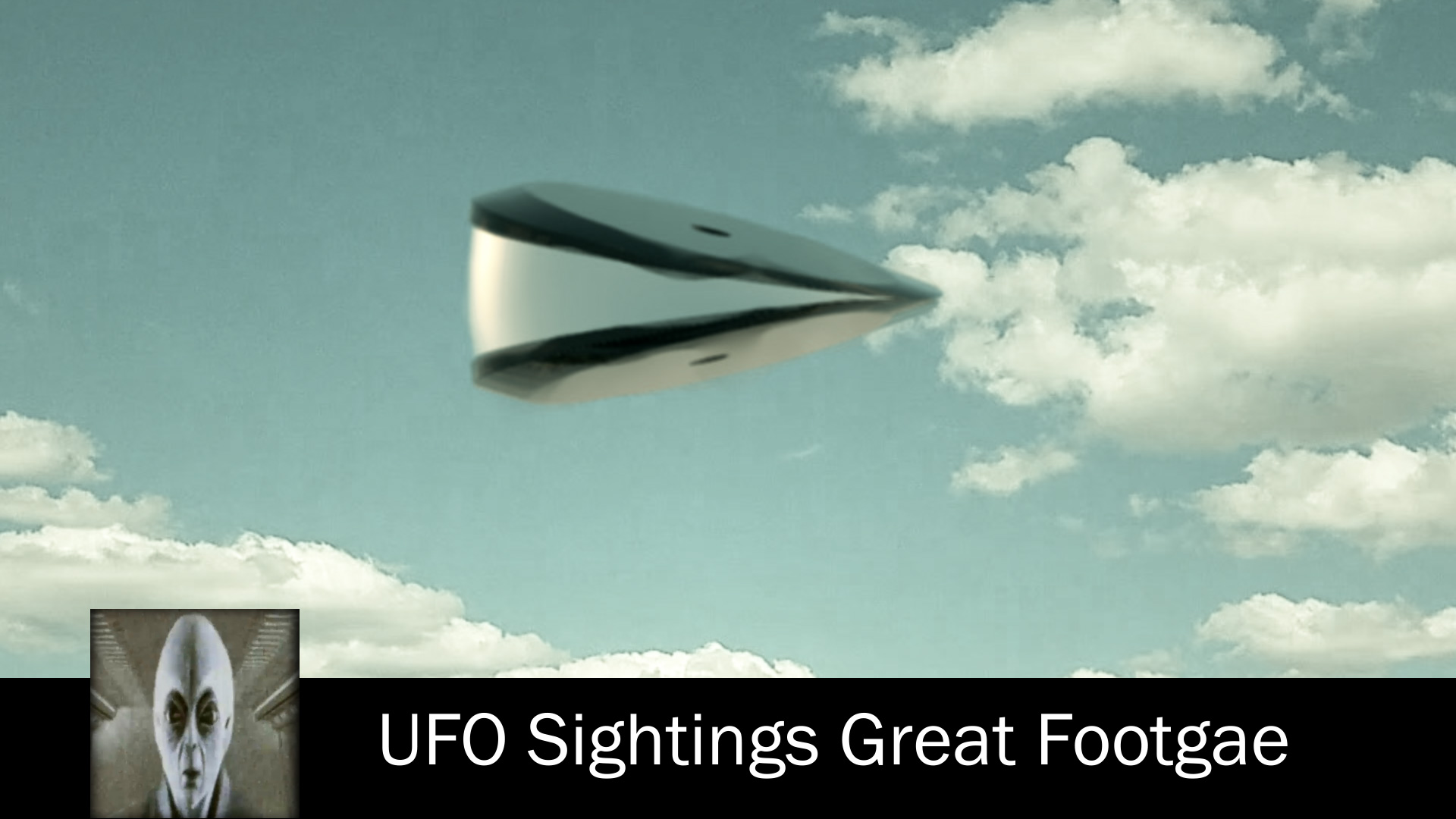 UFO Sightings Great Footage June 6th 2017