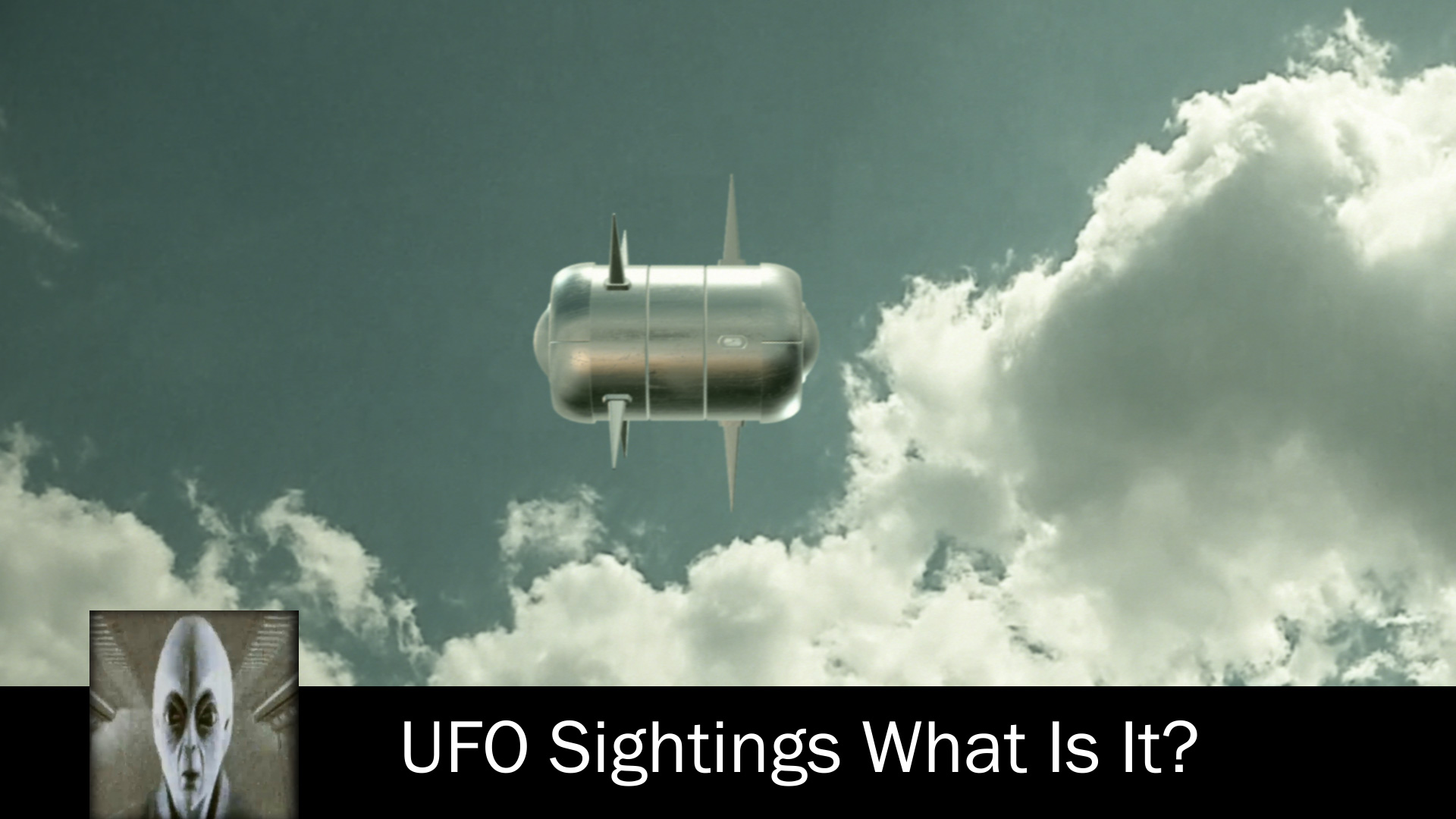 UFO Sightings What Is It June 9th 2017
