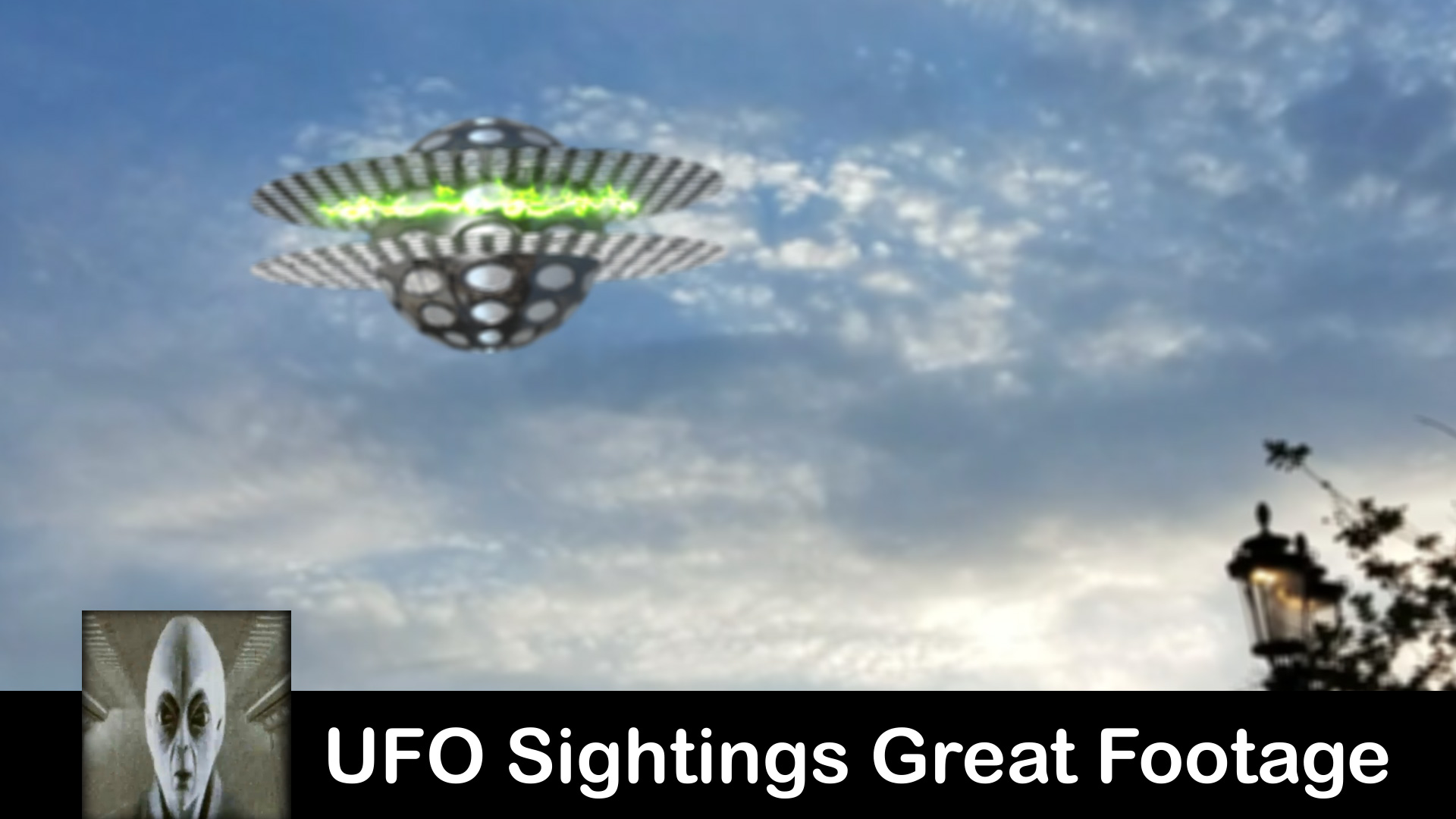 UFO Sightings Great Footage August 1st 2017
