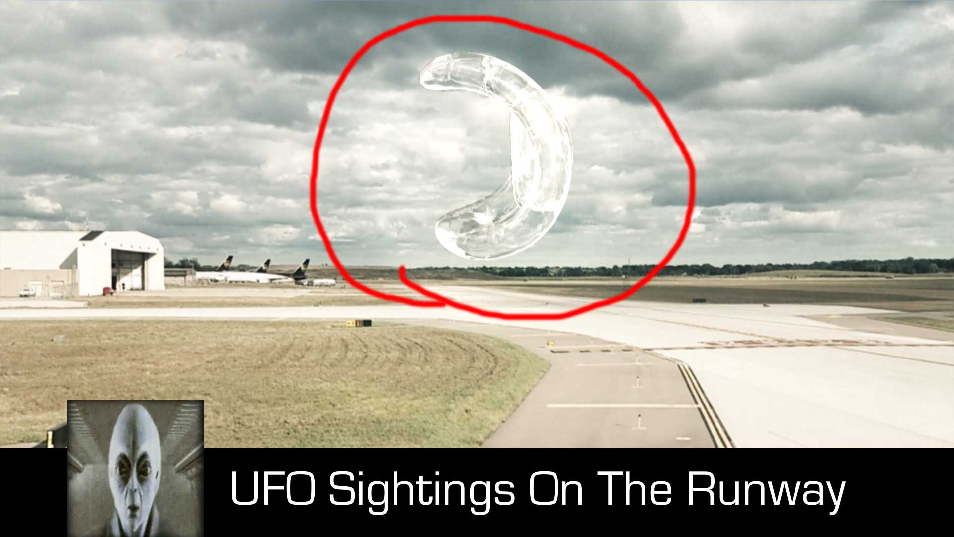 UFO-Sightings-On-The-Runway-August-29th-2017