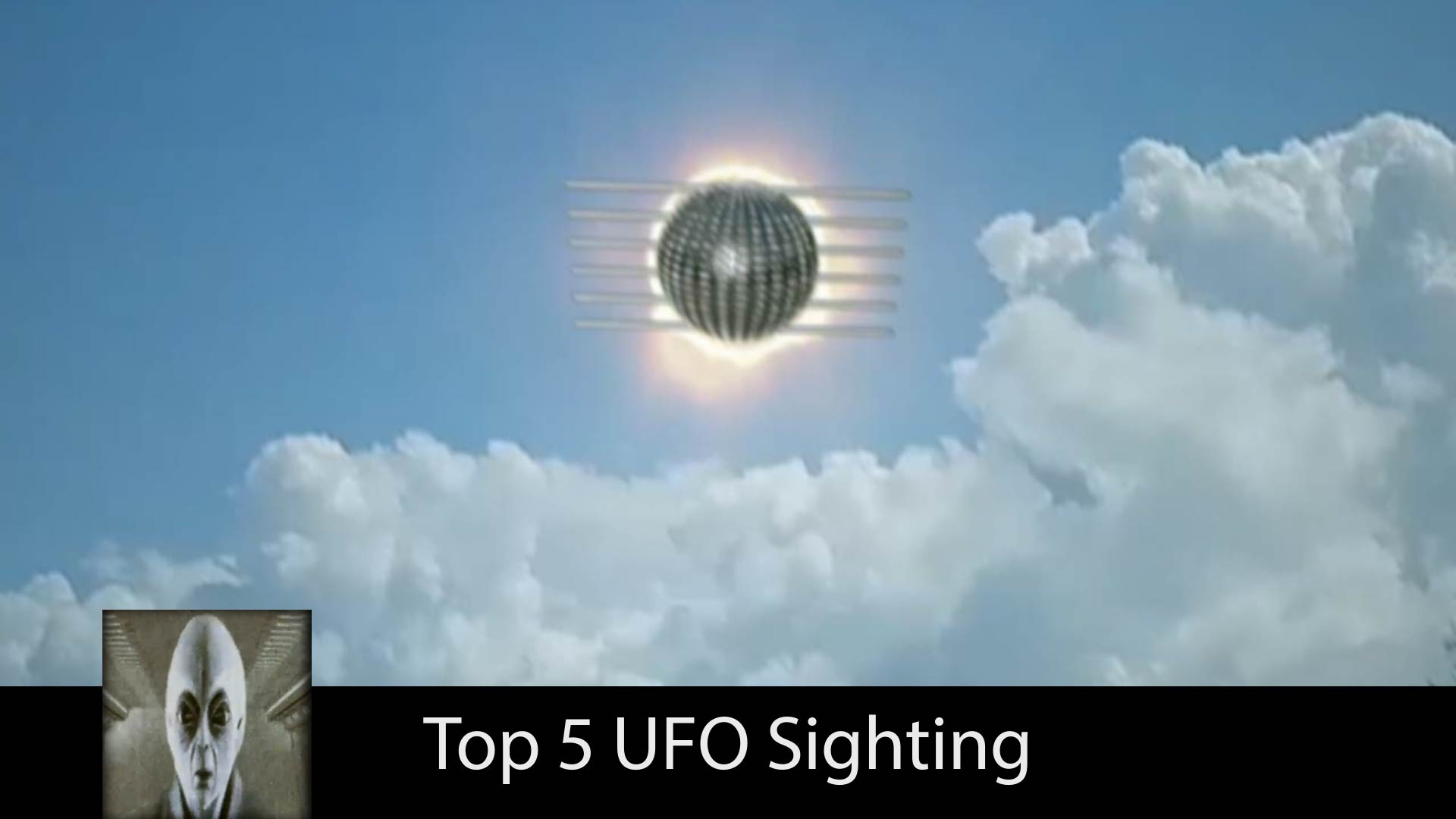 Top 5 UFO Sightings November 2nd 2017 Real UFO | iufosightings