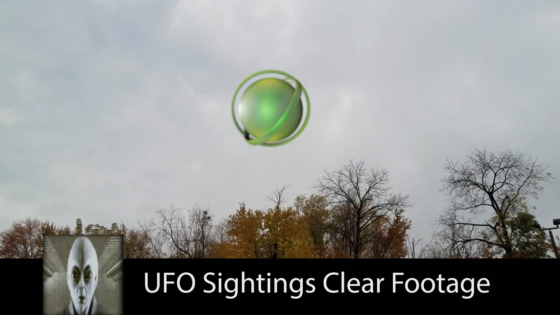 UFO Sightings Clear Footage November 3rd 2017