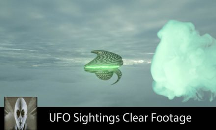 UFO Sightings Clear Footage November 4th 2017