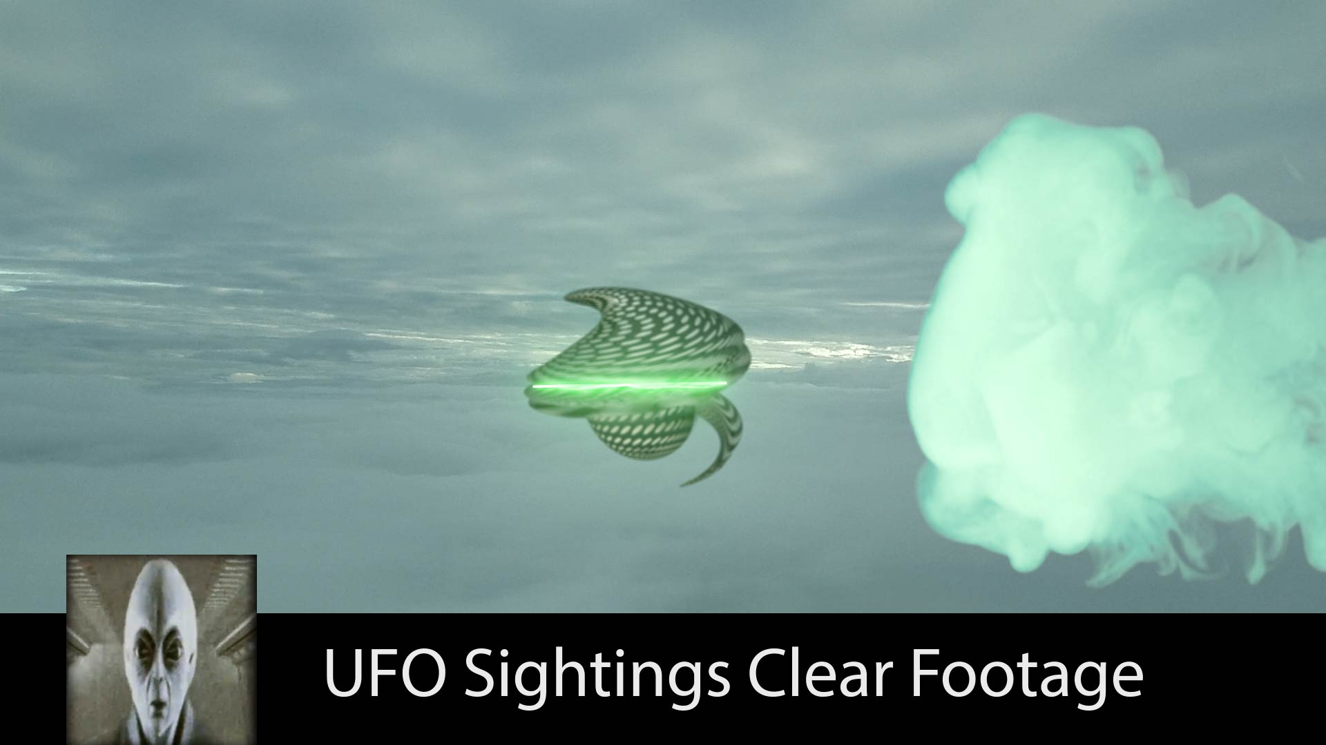 UFO Sightings Clear Footage November