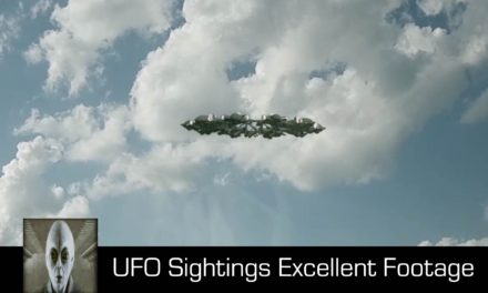 UFO Sightings Excellent Footage November 15th 2017