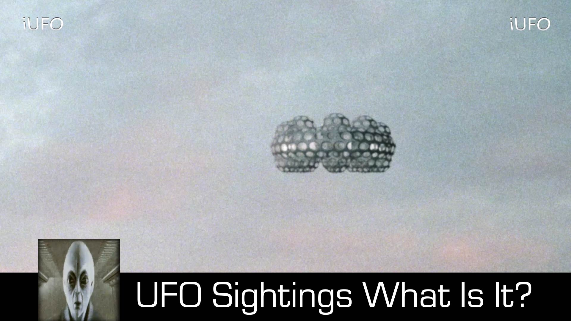 UFO Sightings What Is It November 30th 2017