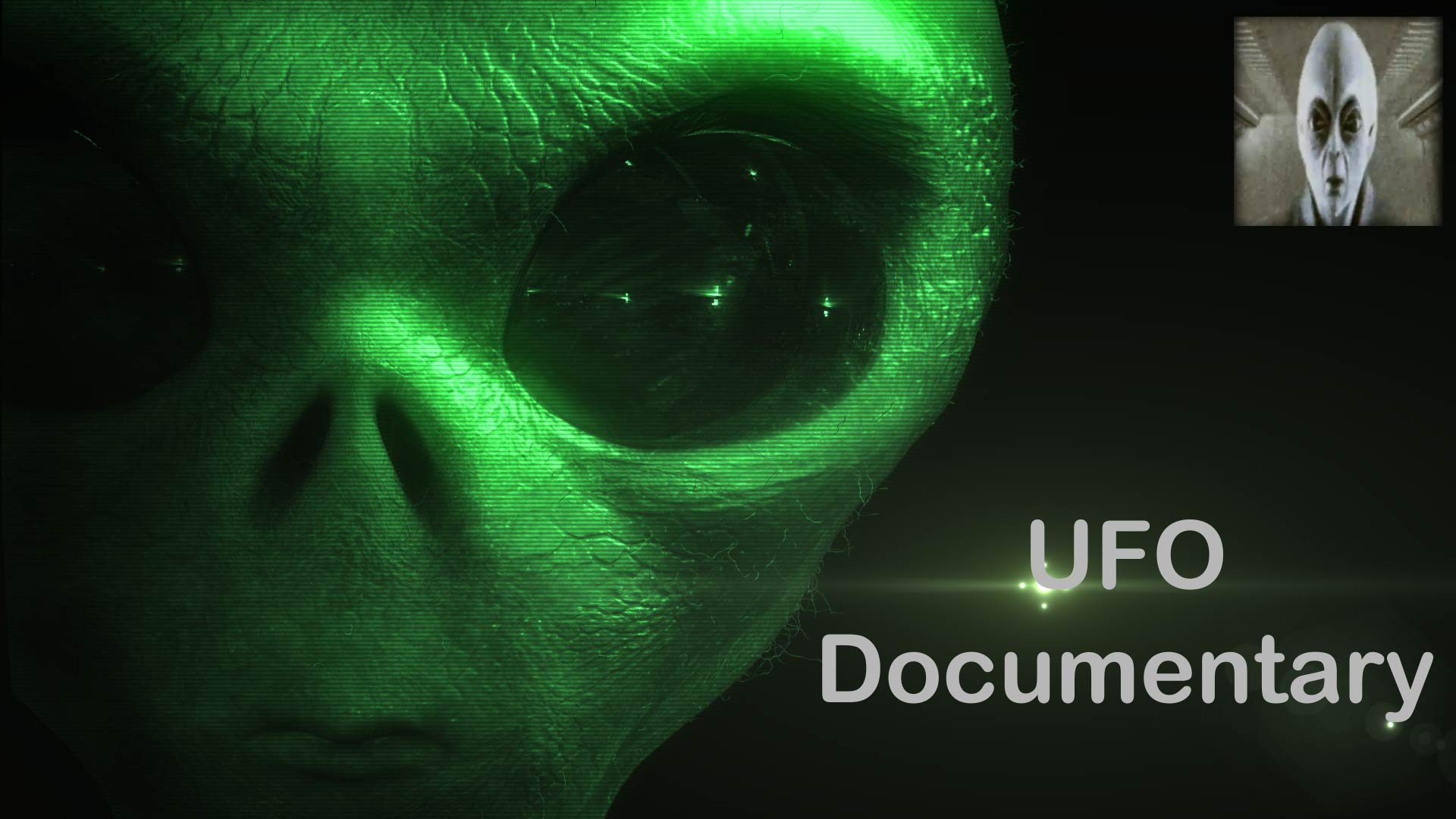 UFO Sightings Documentary June 22nd 2018