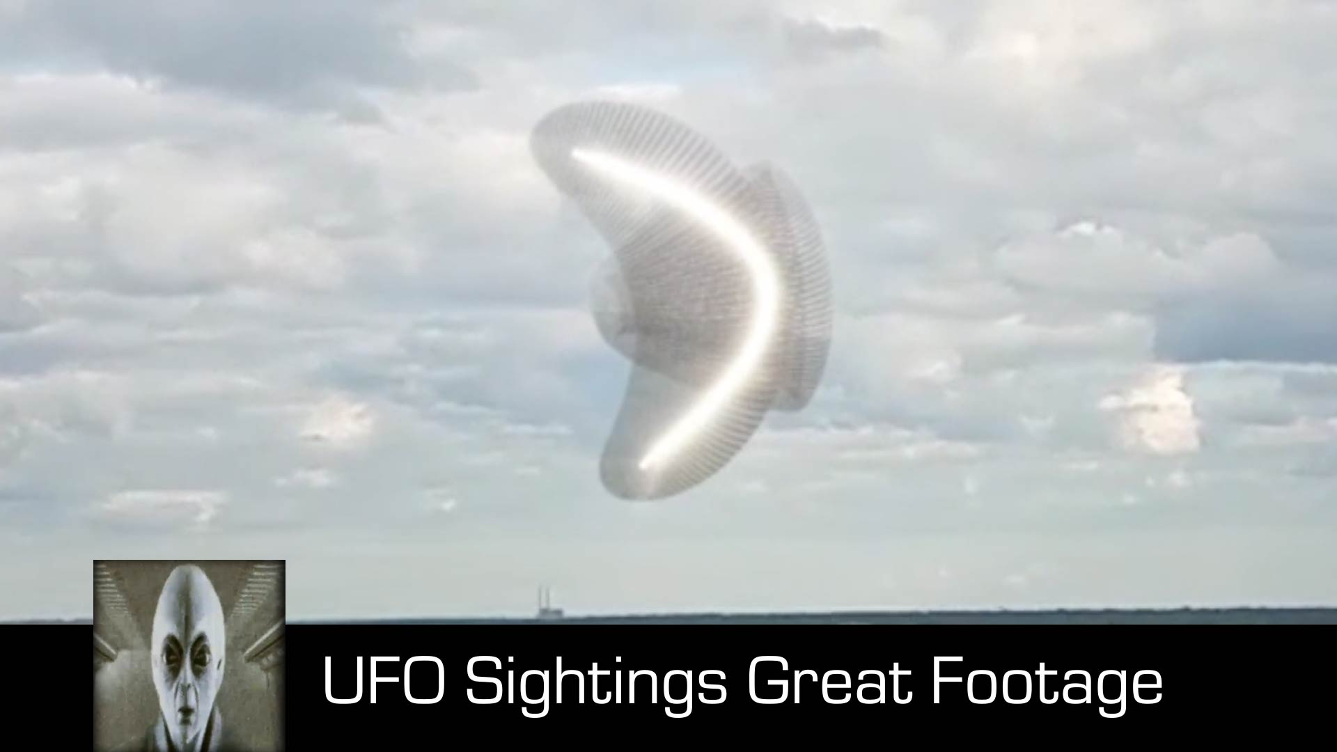 UFO Sightings Great Footage June 2nd 2018