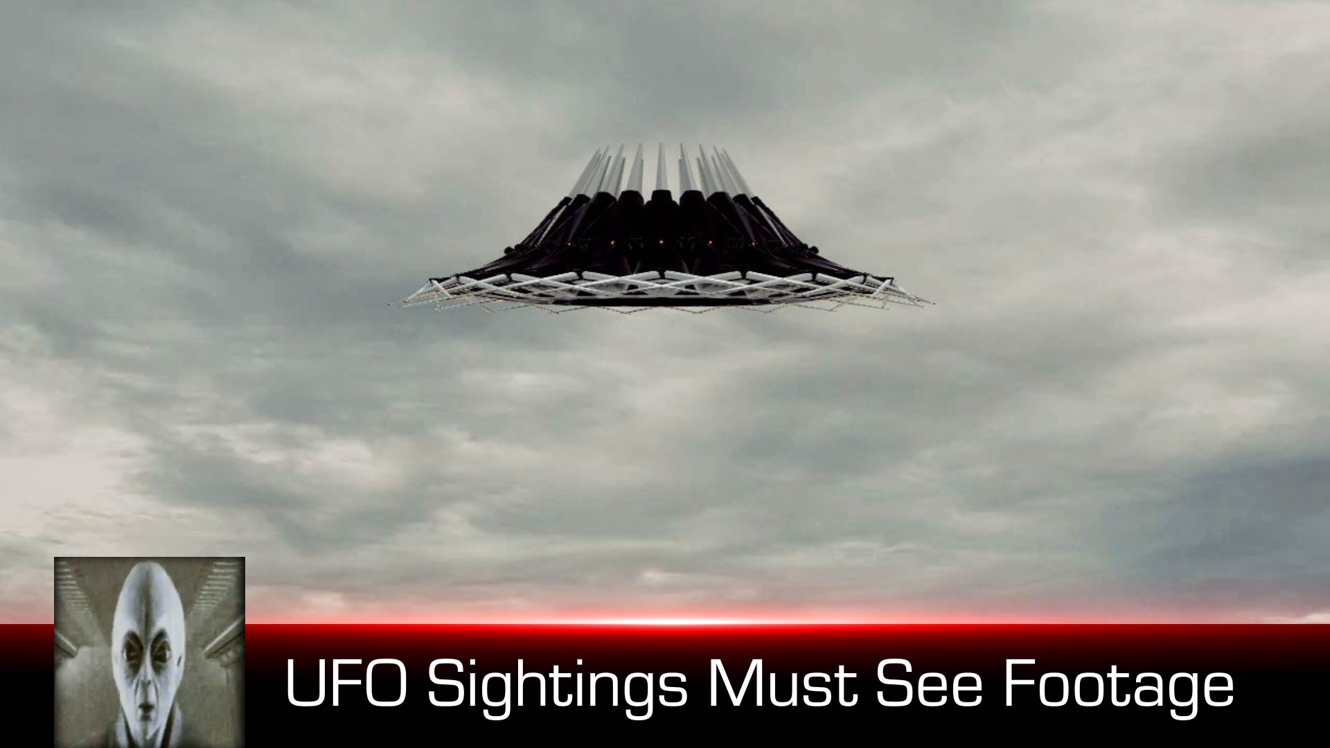 UFO Sightings Must See Footage May 5th 2018