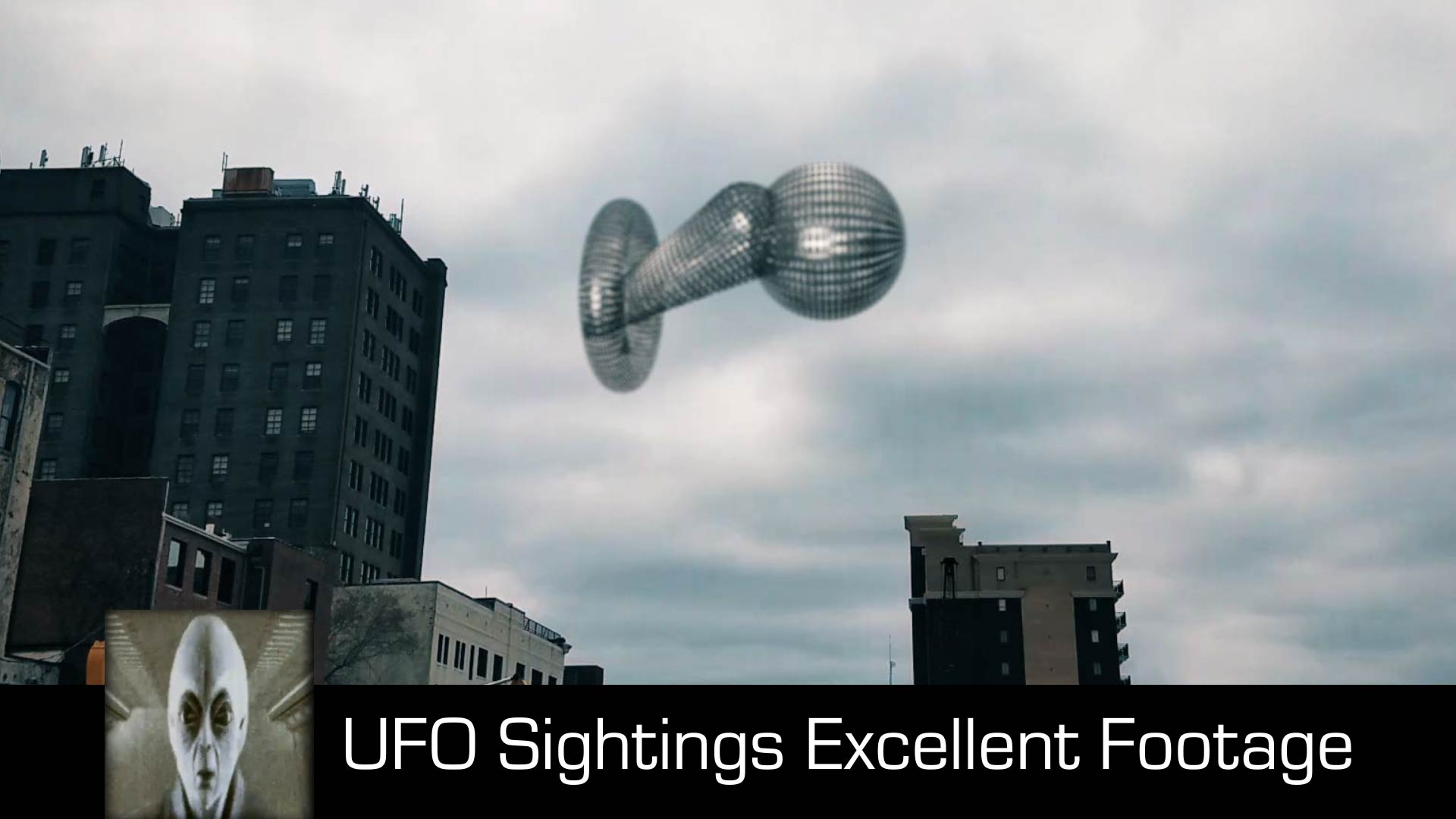 UFO Sightings Object Teleports June 9th 2018