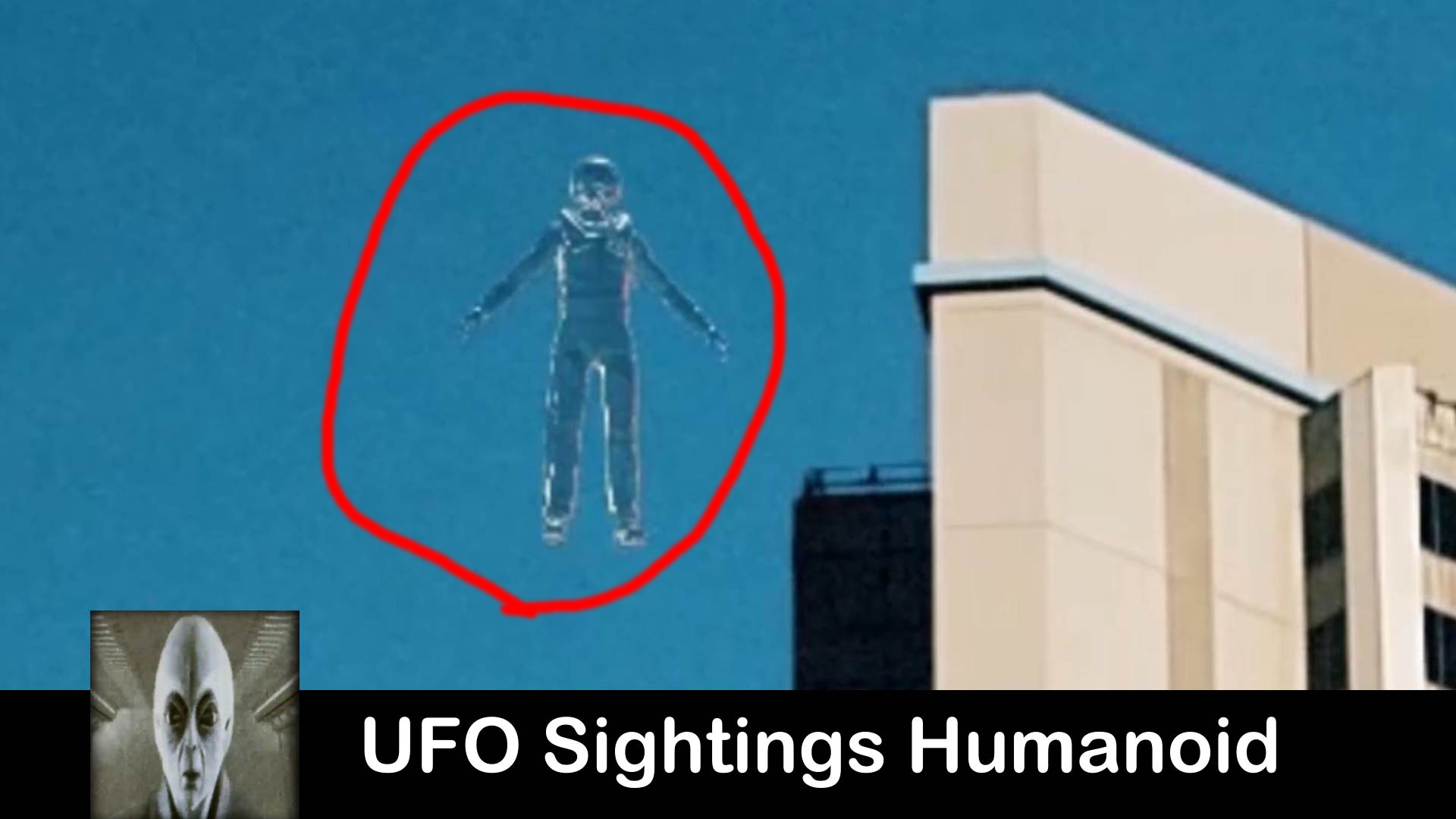 UFO-Sightings-Humanoid