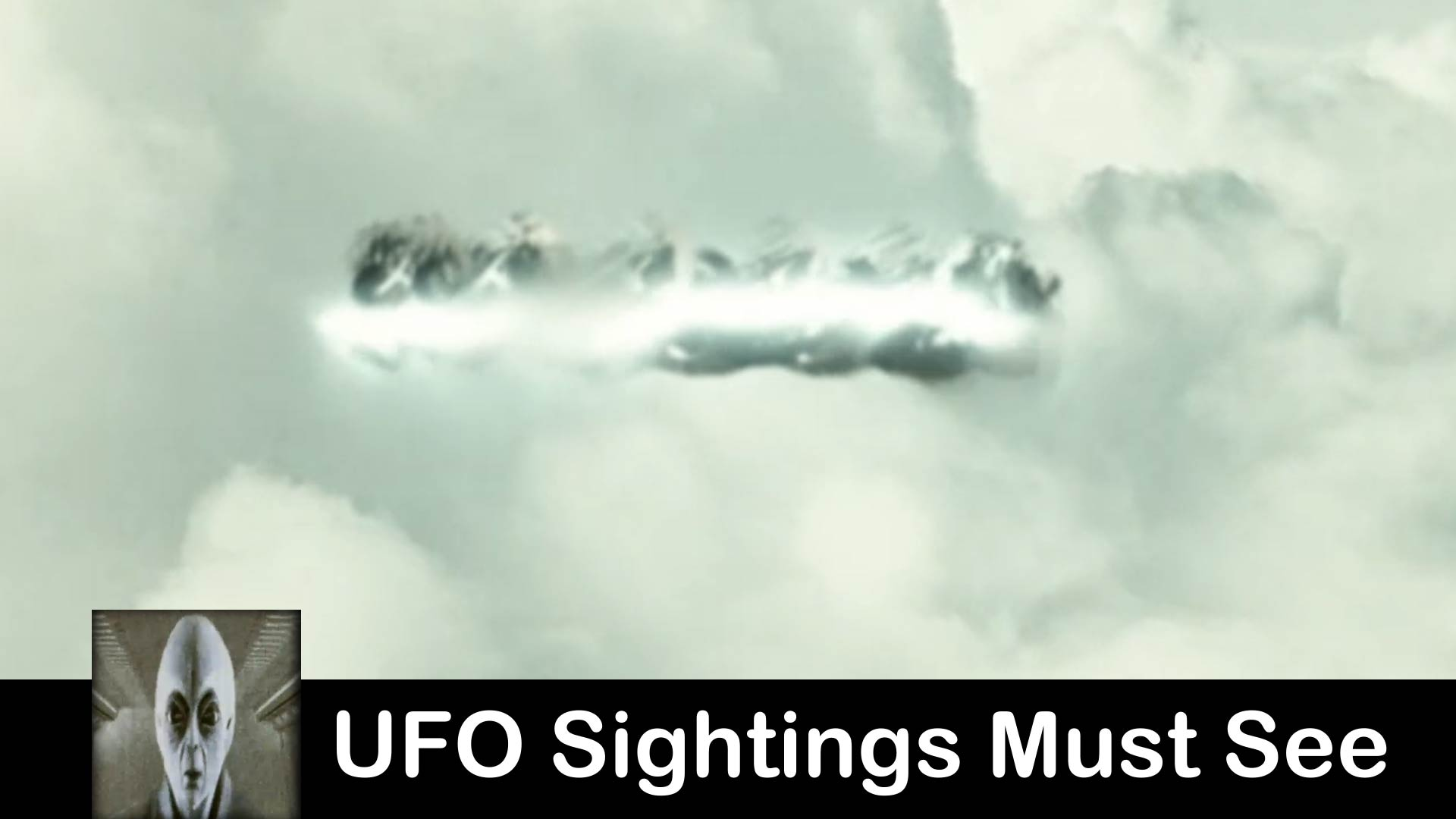 UFO Sightings Must See Footage July 3rd 2018