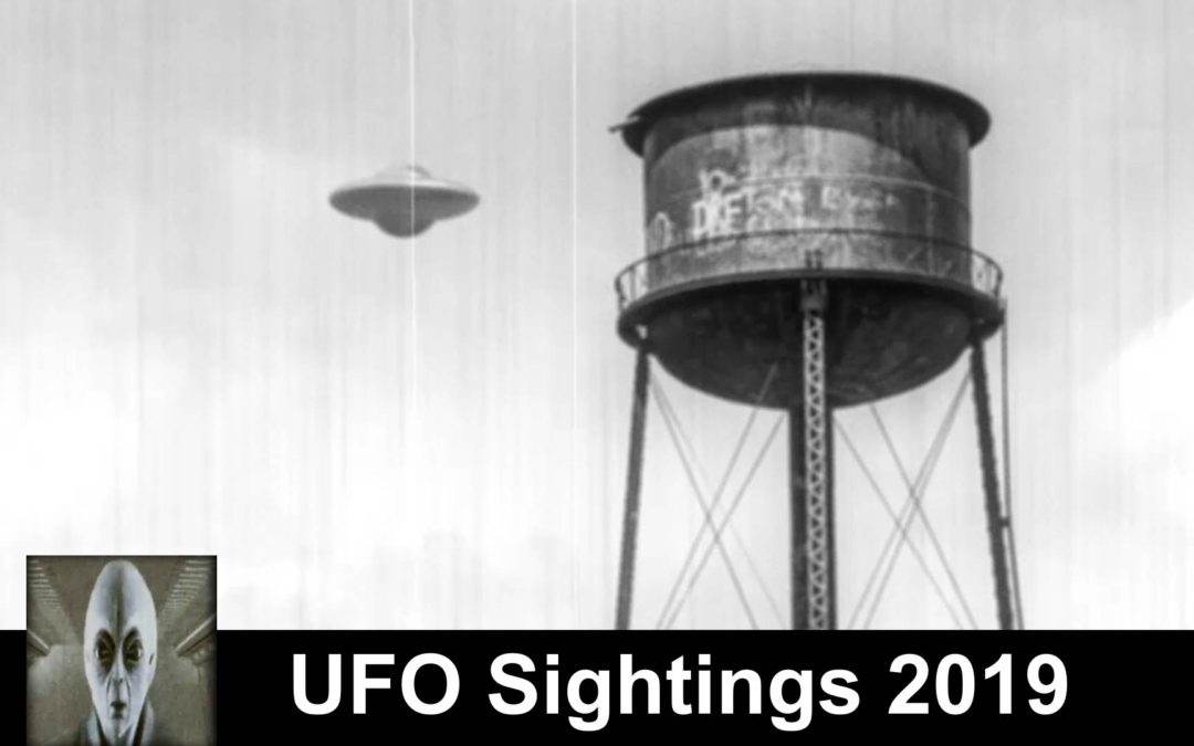 UFO Sightings 2019 Jet Interested And UFO Spotted In Kokomo