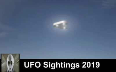 UFO Sightings 2019 UFO Over Bullet Train And Something Strange In The Sky